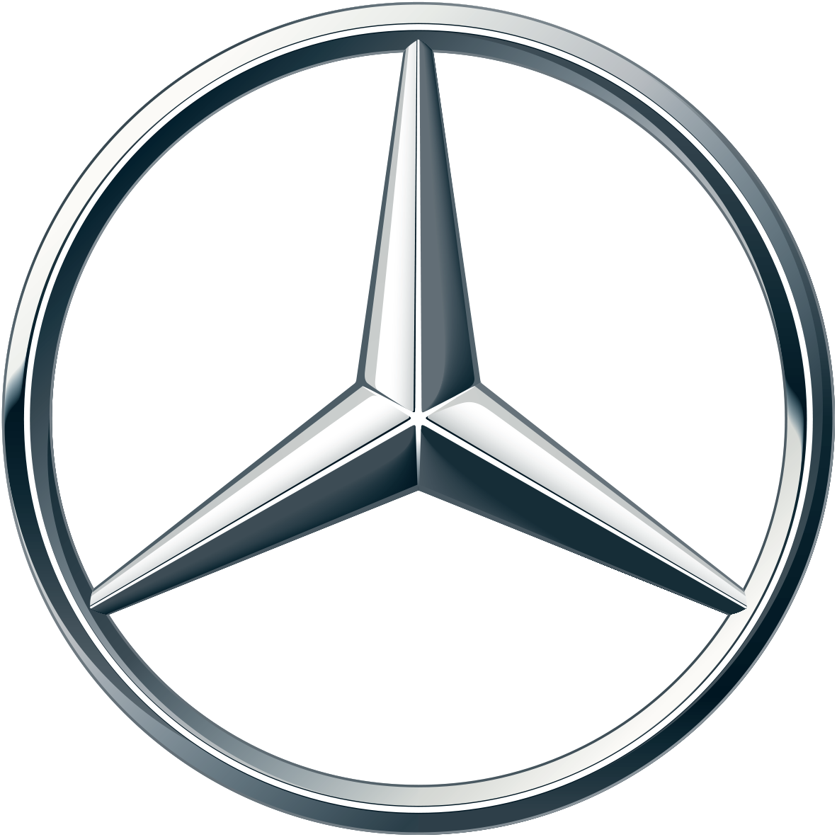 3 Point Motors Mercedes-Benz